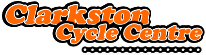 Clarkston Cycle Centre